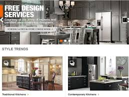 There Is An Opening For A Part Time Position For A Kitchen Designer At The Home  Depot In Carol Stream. Please See The Following Information From Home Depot: Home Design Ideas