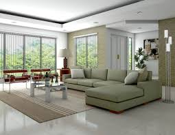 stylish living room furniture. Wassily Chairs And Cozy Living Room Furniture With L Shaped Sofa Design  Plus Small Coffee Table Stylish Living Room Furniture O