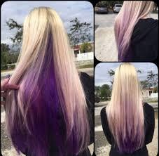 maggie s hair studio punta gorda