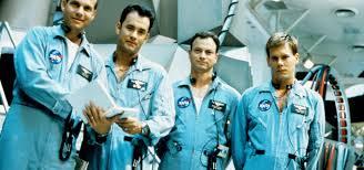 Apollo 13 - Film: Jetzt online Stream finden und anschauen