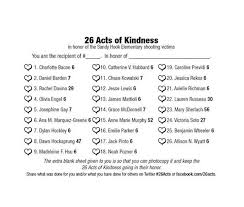 best helping others images the words favorite  you can make this your scorecard in your pursuit of your 26 random acts of kindness