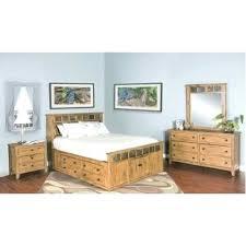 Greensburg Bedroom Set Bedroom Collection Ashley Greensburg Bedroom ...