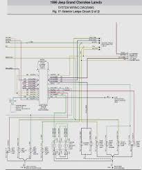 lexus sc430 wiring diagram wiring diagrams best lexus wiring diagrams simple wiring diagrams lexus es300 wiring diagram 1997 lexus es300 radio wiring