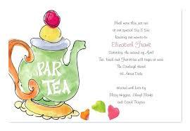 tea party templates free printable afternoon tea invitation templates turquoise damask
