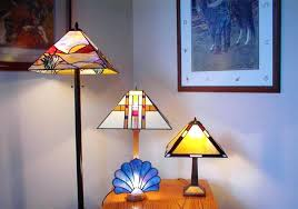 tiffany style lamp shade image of stained glass lamp replacement tiffany style lamp shades only
