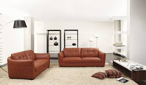 Modern living room sofa for samily coziness and living room furniture sets  ideas with modern sofa