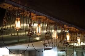 edison style lighting fixtures. ST18 LED Filament Bulb 60 Watt Equivalent Vintage Light With Edison Fixtures Plan 17 Style Lighting N