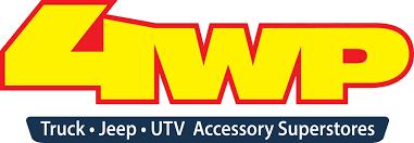 4wp 4x4 off road truck parts jeep accessories store 4wp 4x4 off road truck parts jeep accessories store 4wheelparts com