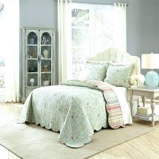 gallery of waverly country life dana bedspreads useful bedding majestic 0