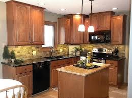 luxury granite countertops cincinnati and phoenix contractor