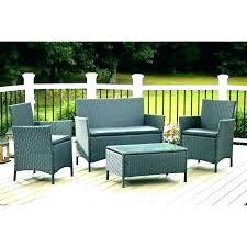 lazy boy outdoor furniture replacement cushions lay z boy outdoor furniture michaelkorsbayorg sams club lazy boy