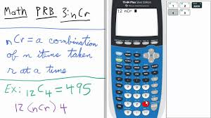stats solver ideas about algebra solver expression solver probability combinations ti calculator stats probability combinations ti 84 calculator stats