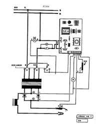 chicago electric flux mig 140t no fire mig welding forum schematic jpg