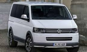 2018 volkswagen camper van. wonderful volkswagen volkswagen t6 van dealer 2017 2018 best cars reviews to camper
