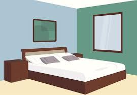 Welche Farben Passen Ins Schlafzimmer Matratzenwissende