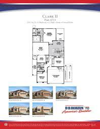 Flooring  Dr Horton Rose Floorlan Via Www Nmhometeam Comlans - Design homes inc