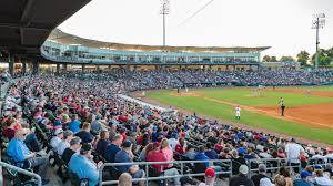 Second Half Season Tickets Available Northwest Arkansas