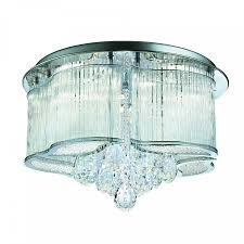 ornate lighting. This Ornate Light Feature Draws The Eye From Every Angle And Finish Is Absolutely Stunning. Lighting
