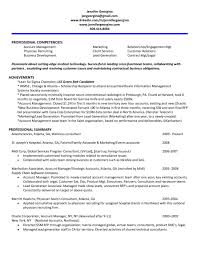 Best Resume Services Houston Resume In Professional Resume Writers