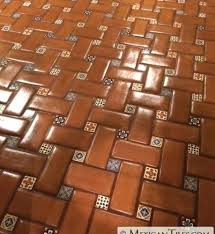 spanish style tile flooring mission red terracotta floor tile prestigious best terracotta flooring images on spanish