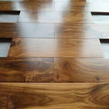 simple wood floor designs.  Simple Full Size Of Hardwood Floor Designacacia Flooring Simple Floors  Engineered Bamboo Shaw  For Wood Designs