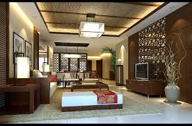 oriental bedroom asian furniture style. Livingroom:Chinese Style Living Room Furniture Japanese Ideas Table Oriental Decoration Traditional Bedroom Asian C