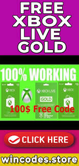We did not find results for: Pin On Xbox Gift Card Free
