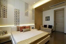 basic bedroom furniture. Bedroom Design Designs Ideas Images Photo Gallery Inspiration Pictures Modern Furniture Basic