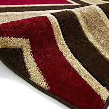 black and gray area rugs tan area rug black gray brown and tan area rug area black and gray area rugs