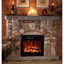 old fireplace ideas bedroom with the electric vintage antique mantels stone amazing interior design mantel decor reclaimed wood modern outdoor ventless gas