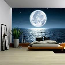 wall mural decal room decor