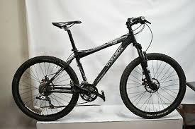 Bicycles Trek Alpha