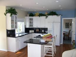 kitchen cabinet painting contractors ct kitchen cabinet refacing