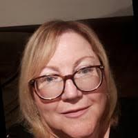"10+ ""Darlene Curran"" profiles   LinkedIn"