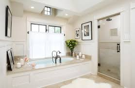chicago bathroom remodeling. Outstanding Bathroom Remodel Chicago Contractors With Bathtub And Shower Stall Shower: Remodeling