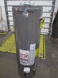 rheem water heater 40 gallon. brand: rheem performance platinum 40-gallon natural gas water heater model: xg40312he40u0 specifications: tall, 40,000 input btu width: 19\ 40 gallon
