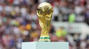 19 hours ago · thema: Fussball Wm 2022 Spielplan Alle Termine Im Zeitplan Der Weltmeisterschaft 2022