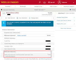Wells fargo credit card payment plan. How To Add Wells Fargo Business Platinum Credit Card To Existing Online Account