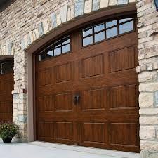 garage door torsion springs lowesGarage Torsion Spring Garage Door  Garage Door Torsion Springs