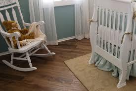 High Quality Kinderzimmer Holzboden