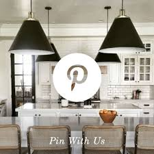 American Lighting And Design Classic American Lighting And House Parts Rejuvenation