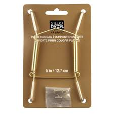 Plate Display Stands Michaels Easels Michaels 4
