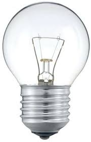 """Лампочка <b>Philips Лампа накаливания</b> """"<b>Philips</b>"""", Stan, <b>40Вт</b>, E27 ..."""