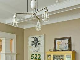 mission style pendant lighting craftsman style ceiling fans hanging glass pendants foyer pendant lighting one light mission style pendant lighting