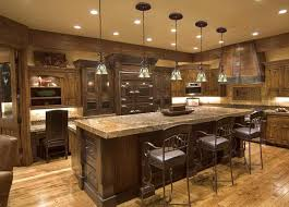 unusual kitchen lighting. Unique Kitchen Islands Ideas Iecob Info Dma Homes 37252 Intended For Cool Island Lighting Unusual