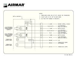 gemeco chirp wiring diagrams 91 1051