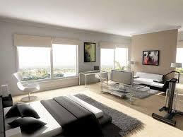 Designer Kitchen Wallpaper Furniture Designer Sofa Pool House Pictures Dining Room