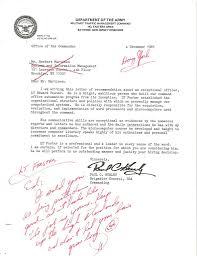 Church Recommendation Letter For Member Resume Samples