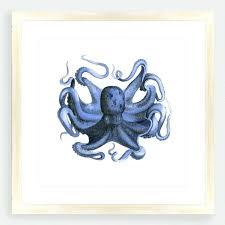 octopus wall art trendy inspiration ideas octopus wall art best interior vintage style sea life world octopus wall art