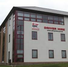 hire office driver hire head office driver hire franchise
